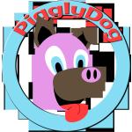 PigglyDog