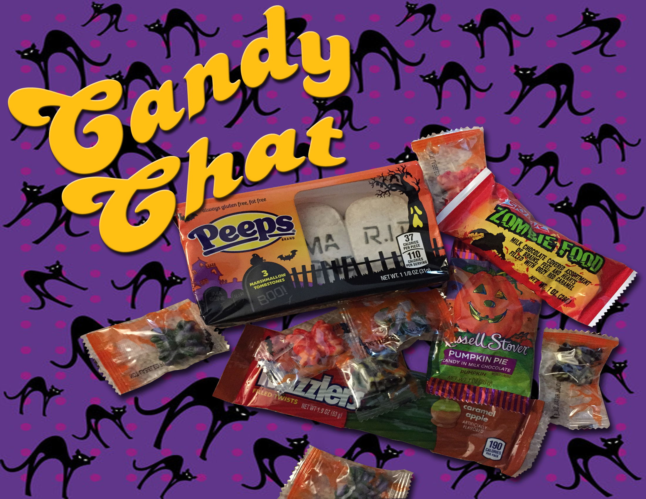 russell stover archives - candy chat