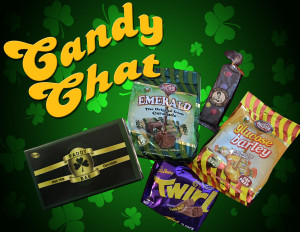 Irish Candies